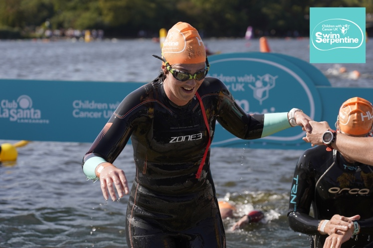 Children_with_Cancer_UK_Swim_Serpentine_2019_5773272